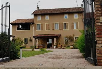 Foto ALTRO 6 Piemonte VC Motta de' conti