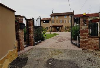 Foto ALTRO 9 Piemonte VC Motta de' conti