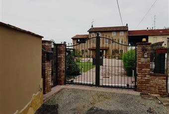 Foto ALTRO 13 Piemonte VC Motta de' conti