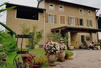 Foto ALTRO 12 Piemonte VC Motta de' conti