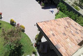 Foto ALTRO 18 Piemonte VC Motta de' conti