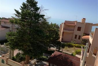Foto ALTRO 7 Sicilia AG Licata