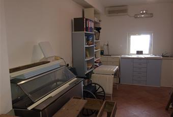 MAGAZZINO USO COMMERCIALE Sicilia AG Porto Empedocle
