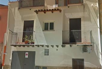 MAGAZZINO USO COMMERCIALE MAGAZZINO DA VIA MAZZINI  Sicilia AG Porto Empedocle