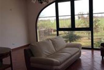 Trilocale in affittto con riscatto in via Bosco, 35