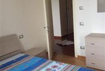 Il pavimento è di parquet Emilia-Romagna MO Mirandola