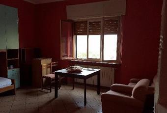 Foto CAMERA DA LETTO 4 Piemonte AL Valenza