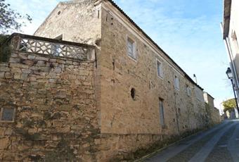 Foto ALTRO 2 Sardegna VS Collinas