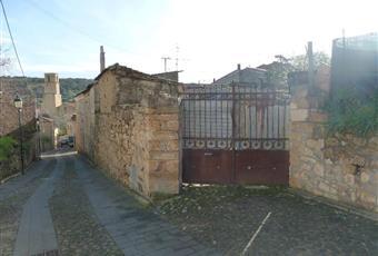 Foto ALTRO 3 Sardegna VS Collinas