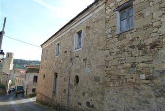 Foto ALTRO 4 Sardegna VS Collinas