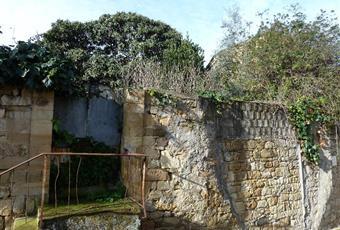 Foto ALTRO 6 Sardegna VS Collinas