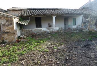 Foto ALTRO 7 Sardegna VS Collinas