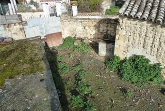 Foto ALTRO 8 Sardegna VS Collinas