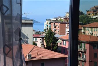 Foto ALTRO 3 Liguria SP Lerici