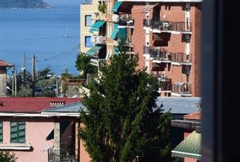 Foto ALTRO 4 Liguria SP Lerici