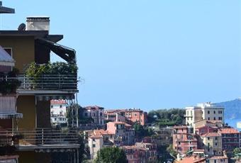 Foto ALTRO 5 Liguria SP Lerici