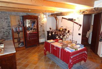 Foto CUCINA 6 Lombardia VA Cittiglio