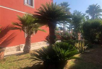 Foto ALTRO 4 Puglia BA Bari