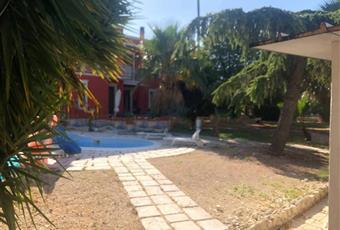 Foto ALTRO 5 Puglia BA Bari