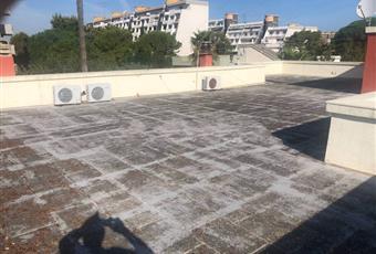 Foto ALTRO 13 Puglia BA Bari