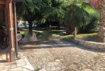 Foto ALTRO 15 Puglia BA Bari