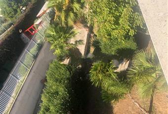 Foto ALTRO 11 Puglia BA Bari