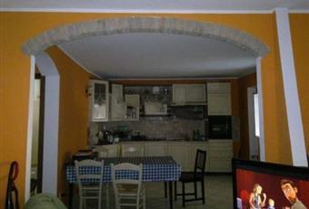 Foto CUCINA 2 Piemonte AL San Salvatore Monferrato