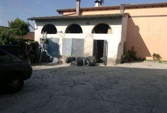 Foto GARAGE 3 Piemonte AL San Salvatore Monferrato