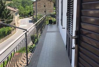 Privato vende casa  Castellina Scalo Monteriggioni
