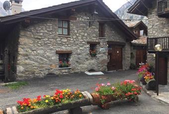 Foto ALTRO 14 Valle d'Aosta AO Courmayeur