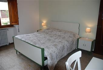 La camera è luminosa Toscana LU Lucca