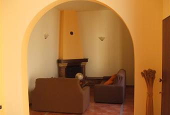 Appartamento Arredato con veranda a Marsala centro
