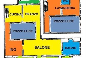 Foto ALTRO 6 Puglia BR Mesagne