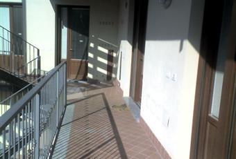 Foto TERRAZZO 7 Piemonte AL Silvano D'orba