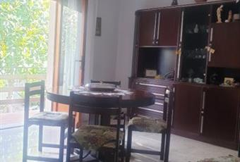 Villa in vendita in Montemurlo