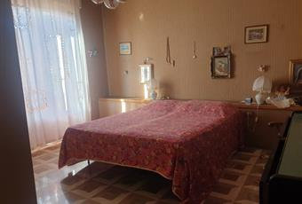 La camera è luminosa, il pavimento è piastrellato Toscana PO Montemurlo