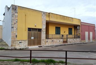 Foto ALTRO 3 Puglia BR San Pietro Vernotico