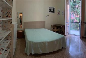 Il pavimento è piastrellato, la camera è luminosa Emilia-Romagna PR Parma