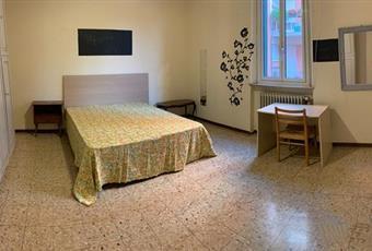 La camera è luminosa Emilia-Romagna PR Parma