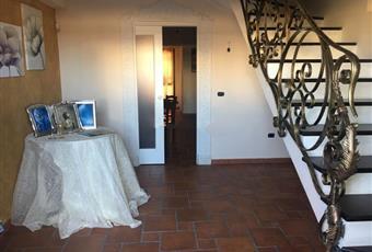 Foto ALTRO 5 Sicilia ME Barcellona pozzo di Gotto