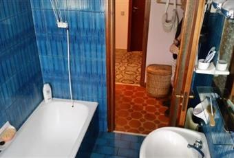Il salone è con soffitto alto, il pavimento è piastrellato, il salone è luminoso Piemonte AL Bosco Marengo