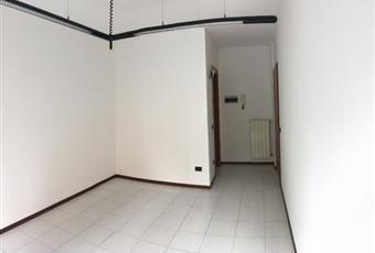 Ufficio open - space
