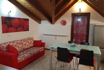Foto CUCINA 6 Lombardia SO Aprica
