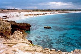 Foto ALTRO 3 Sardegna OR Seneghe