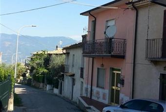 Foto ALTRO 2 Lazio FR Arpino