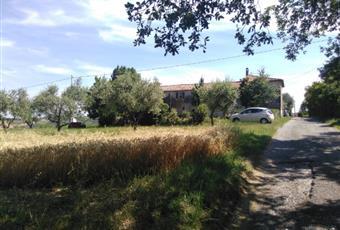 Foto ALTRO 6 Emilia-Romagna RN Coriano