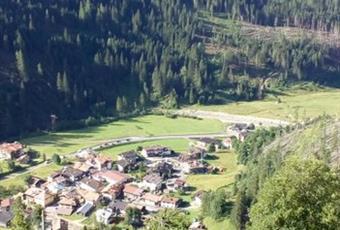 Foto ALTRO 5 Trentino-Alto Adige TN Caldes