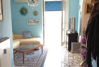 Bellissimo attico 130 mq restaurato e abitabile