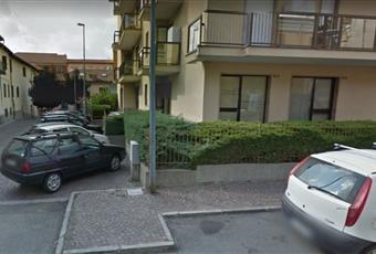 Garage in vendita in via Avvocato Antonio Grattarola,