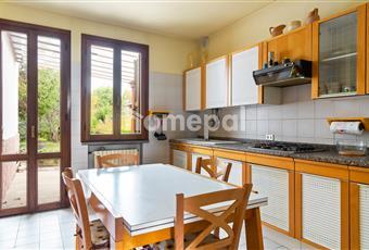 Cucina abitabile Marche PU Pesaro